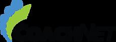 CoachNet 2017 logo--Master (WebSafe)-BLA