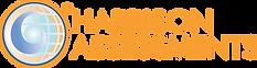 HA_logo_ RGB.png