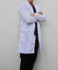 Batas Medicas y de laboratorio.jpeg