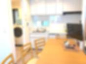 IMG_0852のコピー.jpg