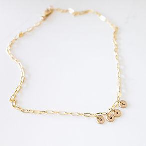 Name Necklace.JPG
