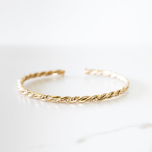 Vow Gold