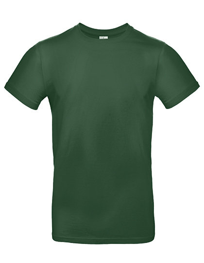 Herren T-Shirt mit Ihrem Firmenlogo
