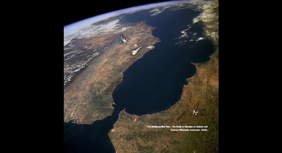 1280px-STS059-238-074_Strait_of_Gibraltar_edited.jpg