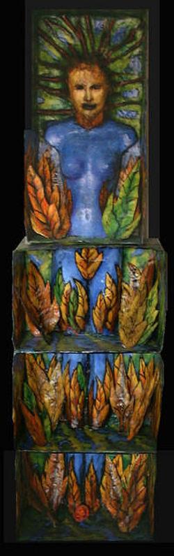 sculptures 30