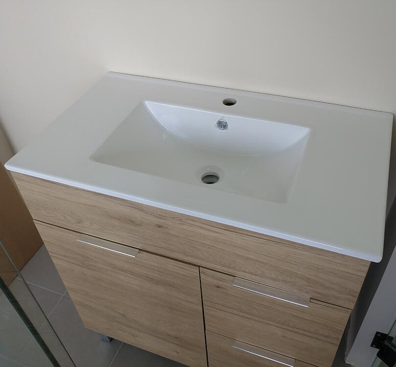 ארונות אמבטיה דוגמה 3