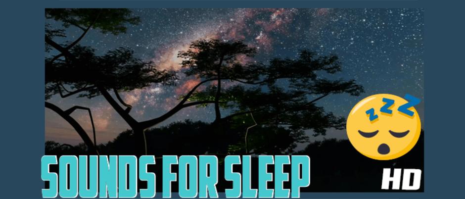 YouTube Relaxing Music For Sleep