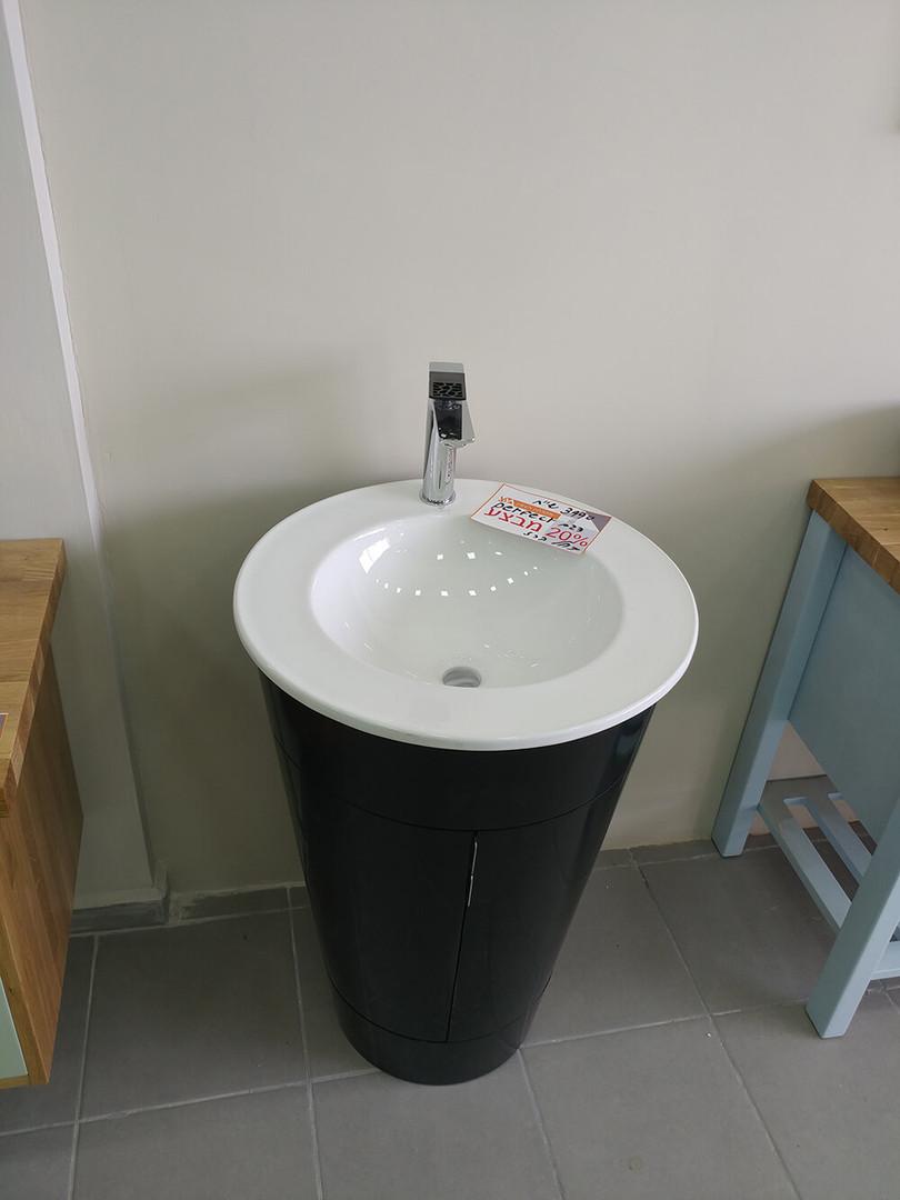 ארונות אמבטיה דוגמה 6