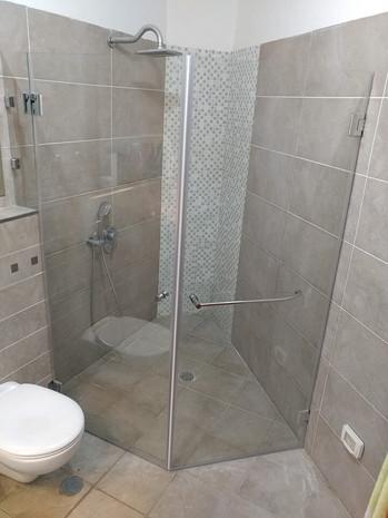 מקלחון חזית דוגמה 20