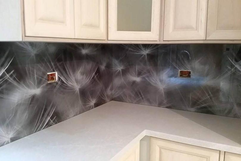 חיפוי זכוכית למטבח דוגמה 13