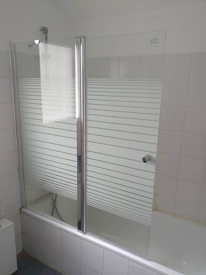 מקלחון אמבטיה דוגמה 10