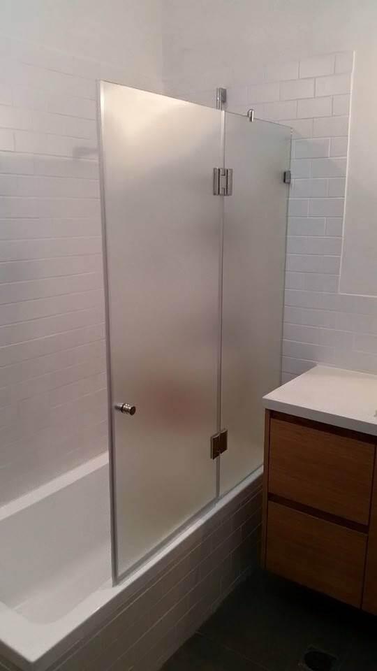 מקלחון אמבטיה דוגמה 1