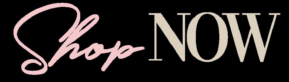 unique skin shop now.png