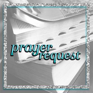 001 rfc prayer.png