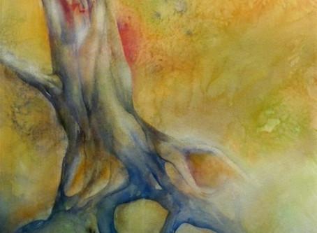 painted poem#16/21