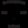 3rd Woodthorpe Logo Vector_2020.png