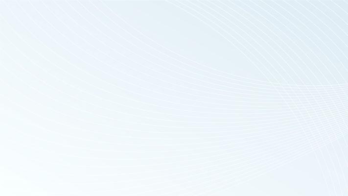Background Design Light-02.jpg