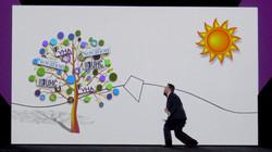 Adam Tree