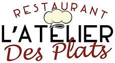 logo_ATELIER_DES_PLATS_HQ.jpg