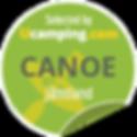 Thema_Canoe_Jämtland.png
