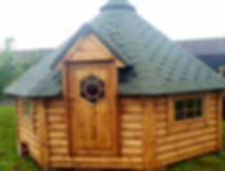 gril hut 2.jpg
