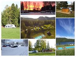 camping seizoen zomer en winter.jpg