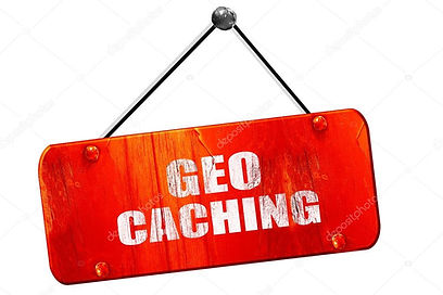 geocaching 4.jpg