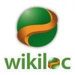 wikiloc-150x150.jpg