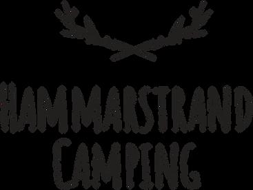 hammarstrand camping zwart - kopie.png
