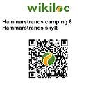 wikiloc 8 .png