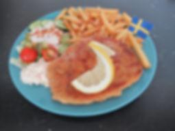 schnitzel 2.jpg