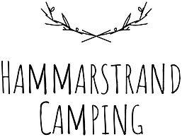 logo Hammarstrands camping.jpg