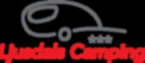 ljusdalscamping_logo_klein_png.png
