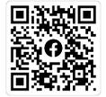 qr code facebook RRZ.png