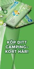 campingcard_banner2_SE.jpg
