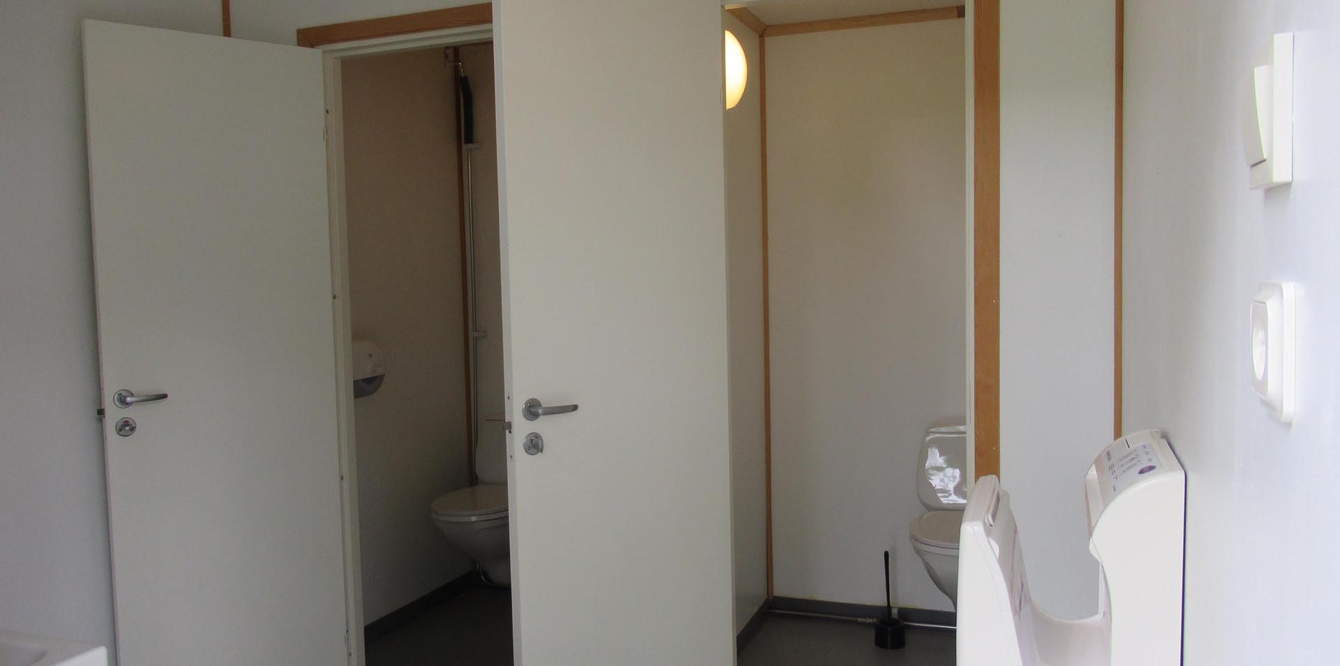 heren toilet