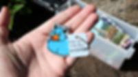 HQDuckDash_Tag_Mission_Blog-800x450-1.jp