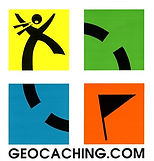 geocaching-logo.jpg