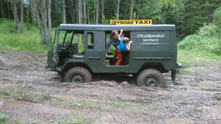 offroad 7