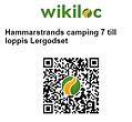 wikoloc 7.png