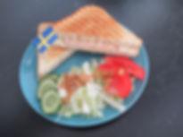 toast 2.jpg