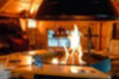 gril hut 3.jpg