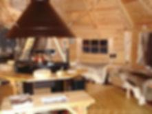 gril hut 4.jpg
