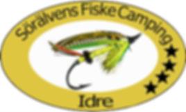 logo__Sörälvens_camping.jpg