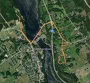 Route 5 Pålgård.png