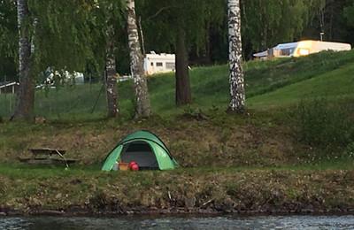 tent 14.jpg