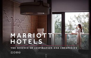 Marriott 1.png