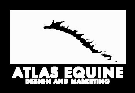 Atlas Equine Logo-01_White.png