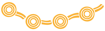 TRAILS Tribal yellow.png