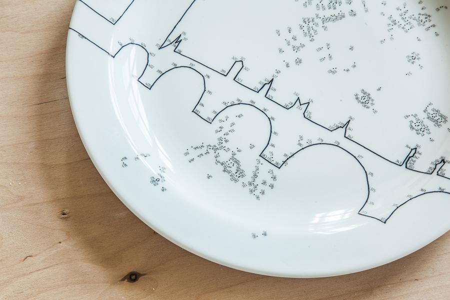 Porcelan_14